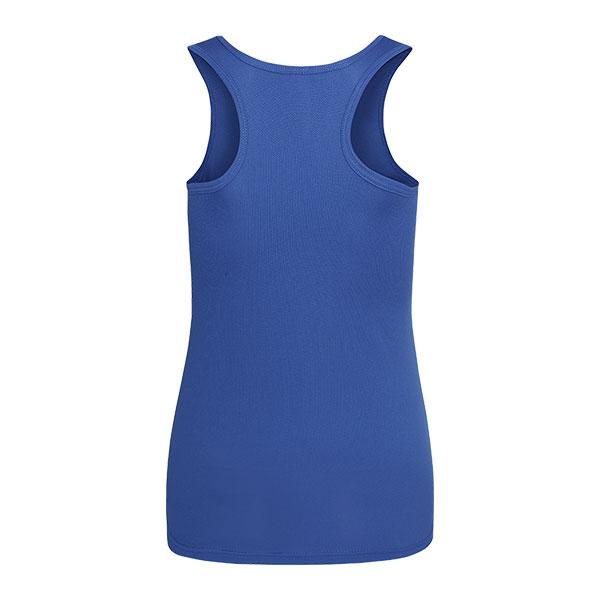 D05_jc015_royal-blue--0-0--de4e54e4-dd9a-4234-a6ad-04df6585319c