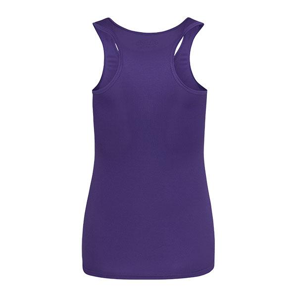 D05_jc015_purple--0-0--cb578c69-7e37-408d-ac60-be5dd03467aa