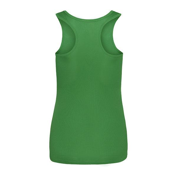 D05_jc015_kelly-green--0-0--3816bdec-c827-4752-8493-287052c89de0