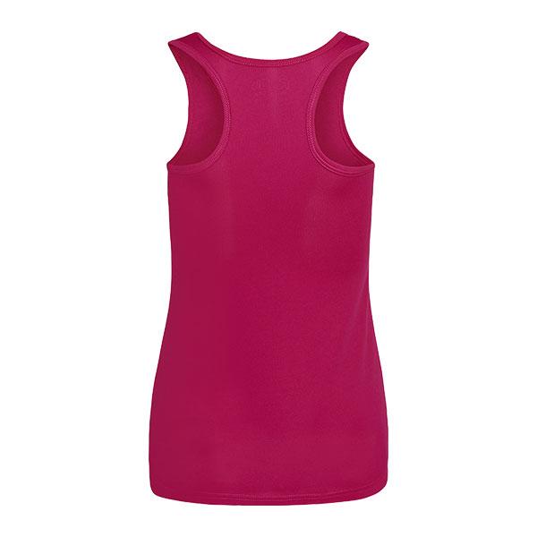 D05_jc015_hot-pink--0-0--f75006fd-9be6-4767-a1c3-4984e9d995a4