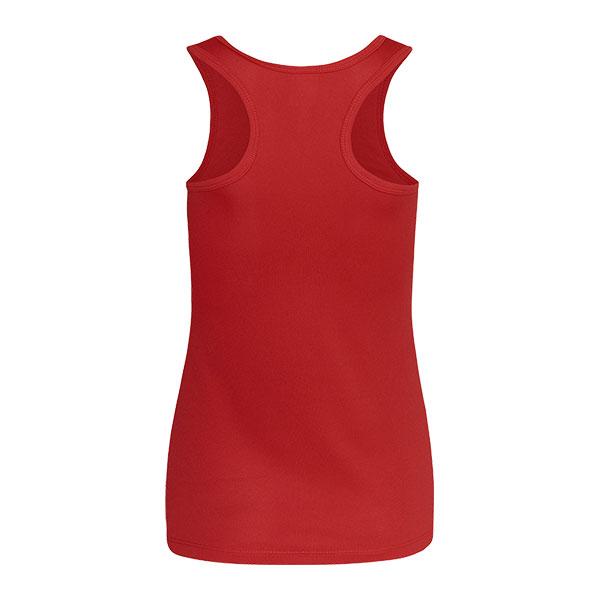 D05_jc015_fire-red--0-0--d430a60d-d395-401e-88af-f155aed10e44