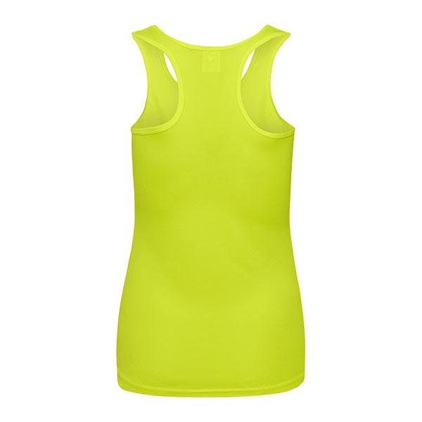 D05_jc015_electric-yellow--0-0--d934f0a9-661b-4625-b990-de452f5c6080