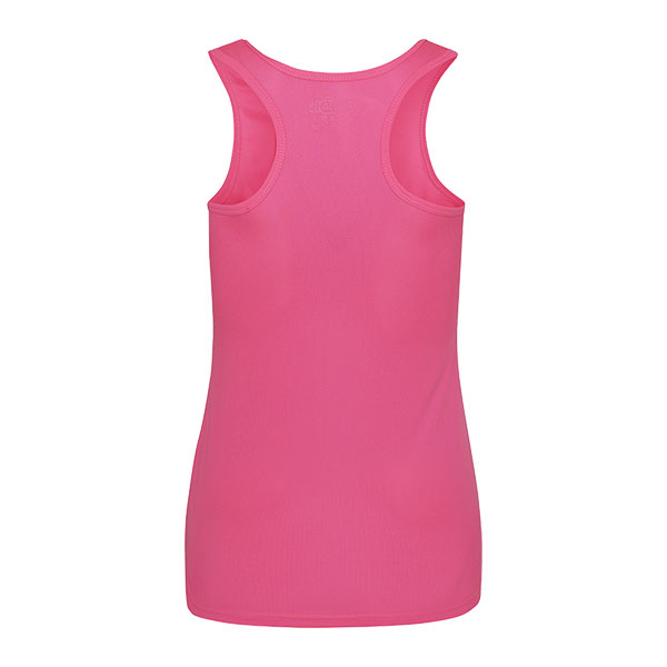 D05_jc015_electric-pink--0-0--5c919348-9428-4072-a26f-c736baca434f