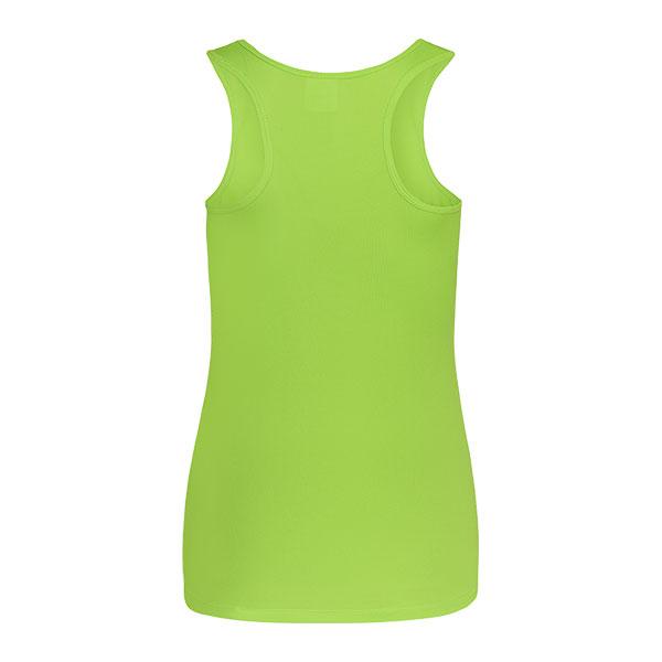 D05_jc015_electric-green--0-0--36ac4c8b-f6f1-4a21-b225-d9f1d04efa74