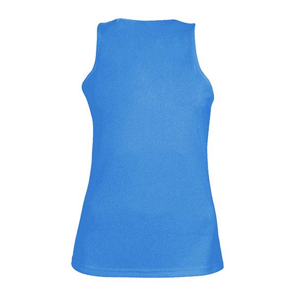 D05_pa442_aqua-blue--0-0--b52dcd99-f182-4a41-83e3-130da957a29c