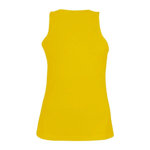 D05_pa442_true-yellow--0-0--6e21c87b-bc05-4fc5-957f-bf7f3c41e51c