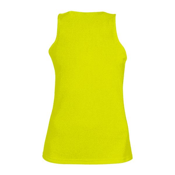D05_pa442_fluorescent-yellow--0-0--c561b340-79ff-4076-a2a4-77046b3f952a