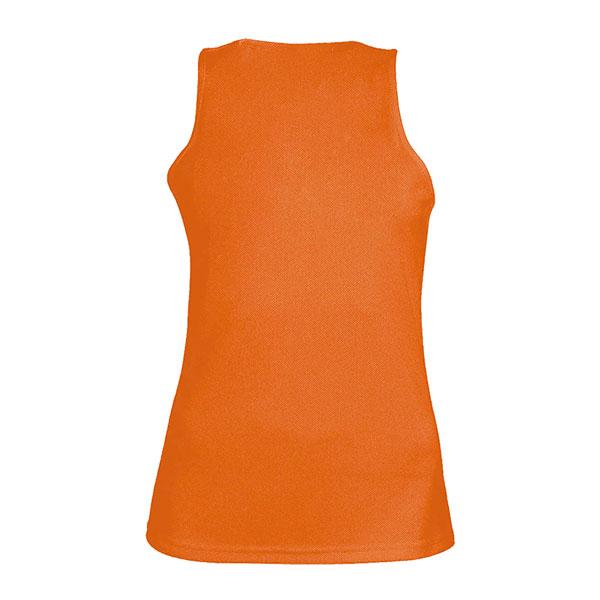 D05_pa442_orange--0-0--182606c2-893e-44d4-b65f-7fd15248c2c6