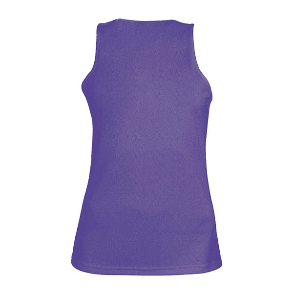 D05_pa442_violet--0-0--1317c2aa-e3e5-41fa-87b7-c9f14524cb28