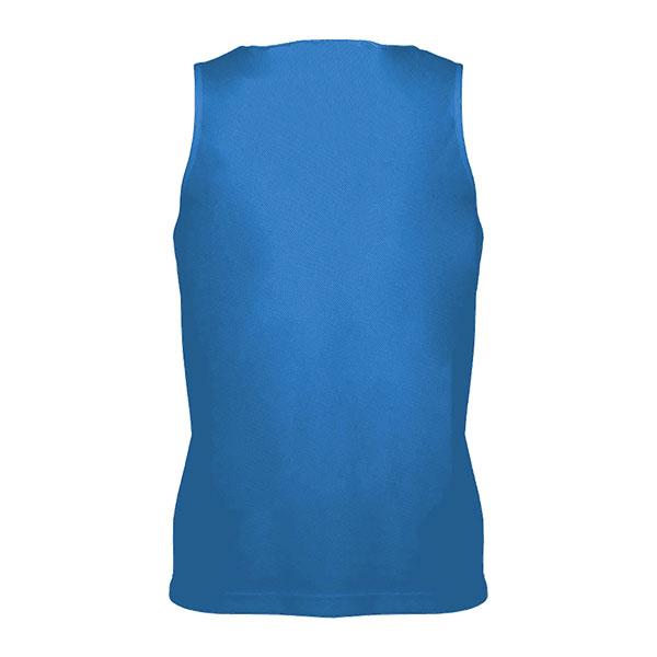D05_pa441_aqua-blue--0-0--70490c2e-0019-4647-8705-8bb7b36543c0