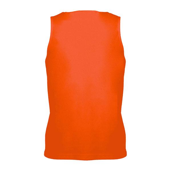 D05_pa441_fluorescent-orange--0-0--7f635566-5d49-47e7-bee7-4ce48703d2d6