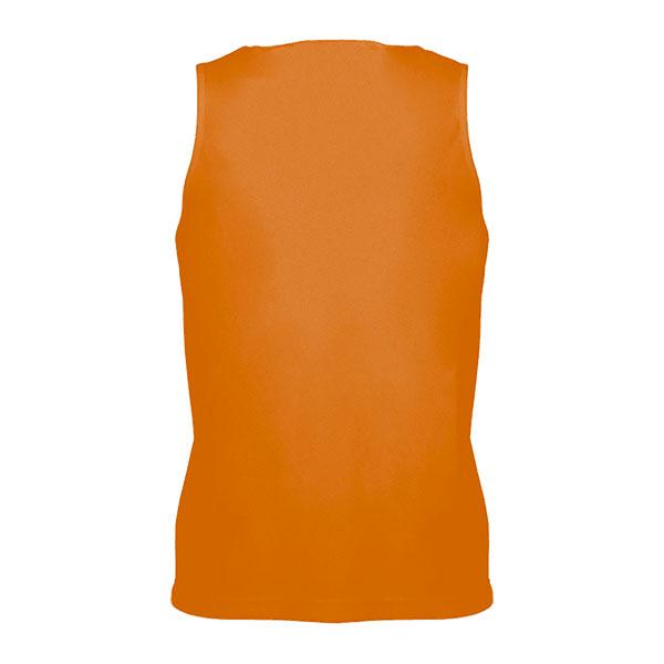 D05_pa441_orange--0-0--f47b5645-8cc5-4a0a-8e5c-87ee7b20d446