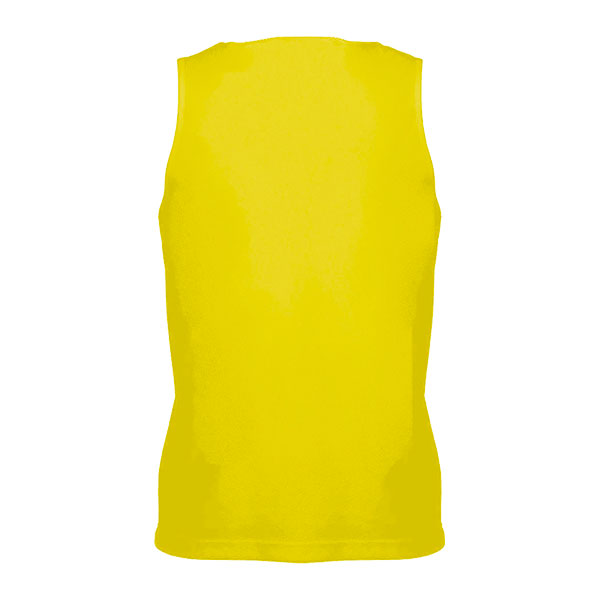 D05_pa441_true-yellow--0-0--9437eb89-036c-4af2-897c-b84adf5332e7
