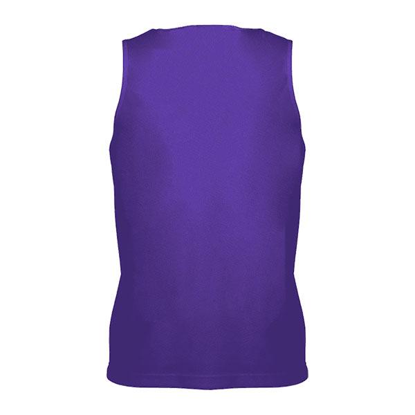 D05_pa441_violet--0-0--24d36ddf-0bba-4ee5-b8dd-dcda58028bed