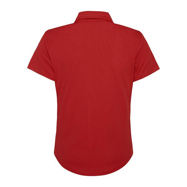 D05_jc045_fire-red--0-0--187d32e8-b8cb-4048-818a-db69c87e21ef