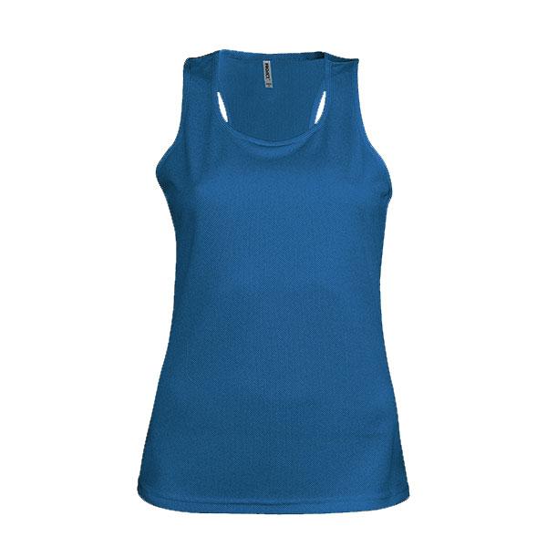 D01_pa442_sporty-royal-blue--0-0--31ef9e81-5cd0-4d6c-9f78-459f77245379