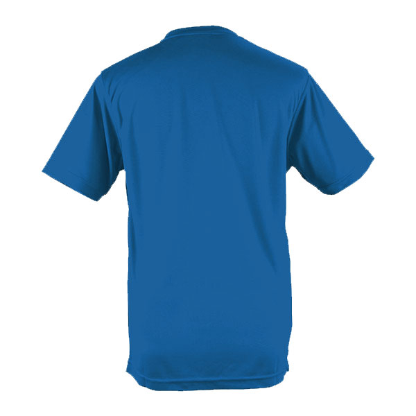 D05_pa438_sporty-royal-blue--0-0--8e8fd4d6-a95a-424d-9ab2-9823a422a683