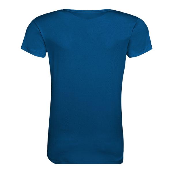 D05_pa439_sporty-royal-blue--0-0--52630963-eb3d-4814-affd-43962b0601da
