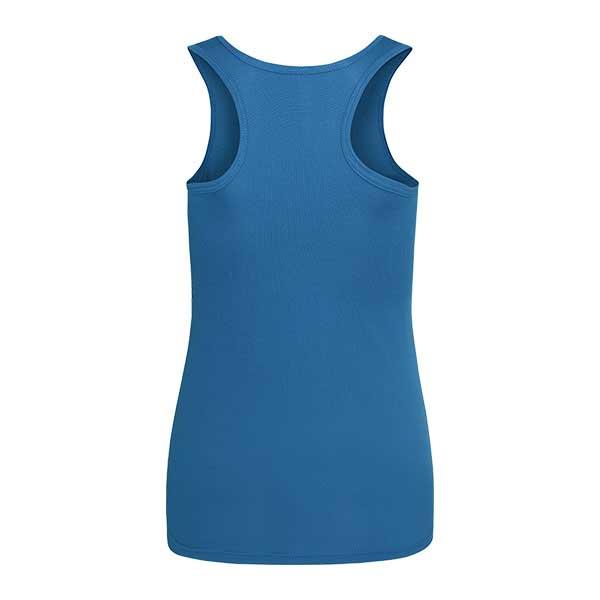 D05_pa442_sporty-royal-blue--0-0--3f895620-5fb3-4522-9c33-8745c5f0d35a