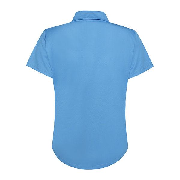 D05_jc045_sapphire-blue--0-0--3e92d296-4a0e-4b70-a205-de49dd835810