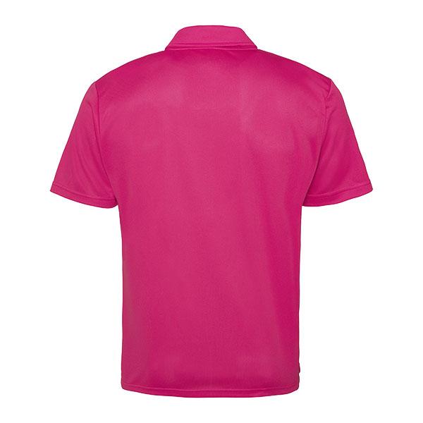 D05_jc040_hot-pink--0-0--c69da9a1-08bd-4090-9eda-f992958ca792