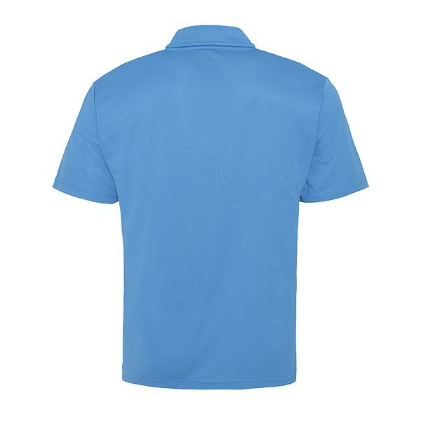 D05_jc040_sapphire-blue--0-0--2744c7d2-43ea-45da-9337-e6acb98ded82