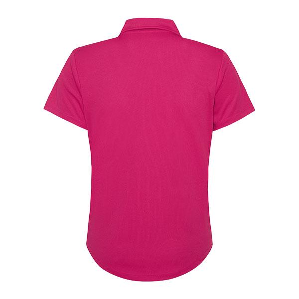 D05_jc045_hot-pink--0-0--88615f5d-285b-4183-b408-7b0171b393a8