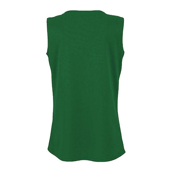 D05_pa461_dark-kelly-green--0-0--981067b9-2933-4a28-a794-f12d866805e0