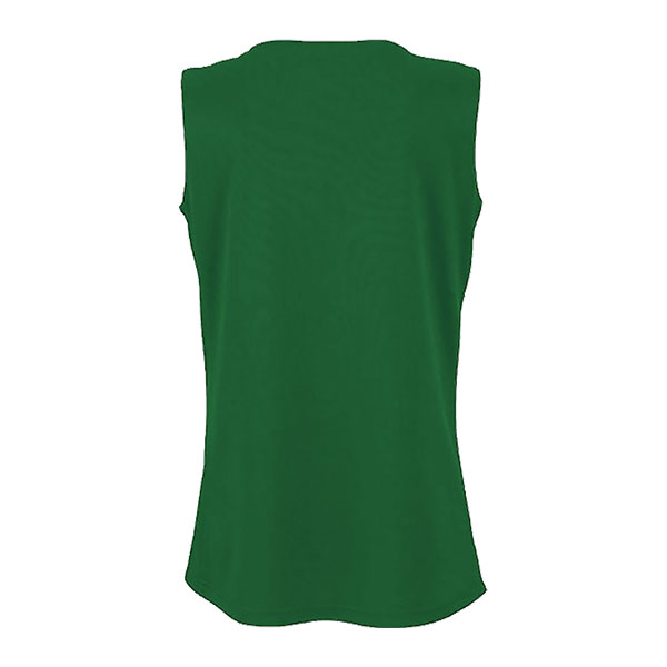 D05_pa459_dark-kelly-green--0-0--644a9f22-7a3b-4138-9023-bef72b36377c