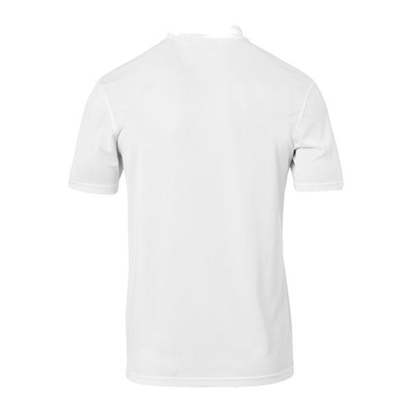 D05_1002204_blanc-noir--0-0--8832be59-0619-48fe-a631-855394000ad1