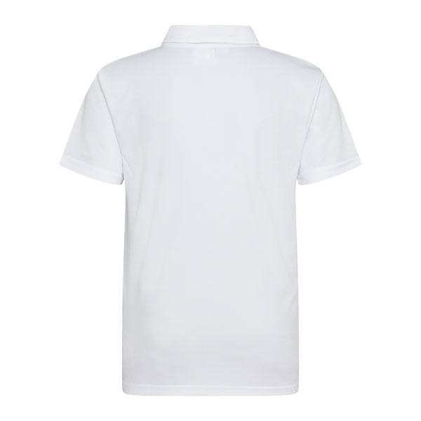 D05_pa493_white--0-0--9f83eab5-6420-4a24-9ab5-38b6ed90933f