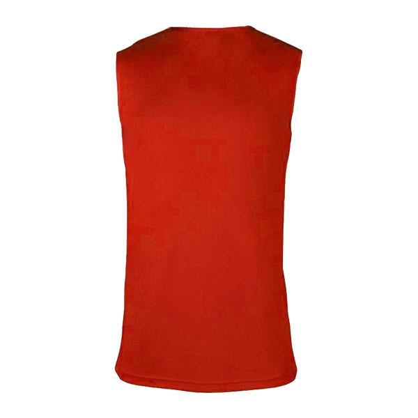D05_pa449_sporty-red_white--0-0--b6b380c1-ffcf-4edd-a4f0-b894ecd9f456