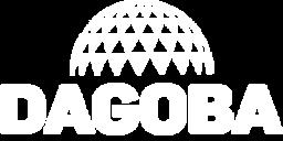 Image_max_128_dagobawhite--0-0--83296b94-c7ff-4d77-a92e-e3850e2887bf