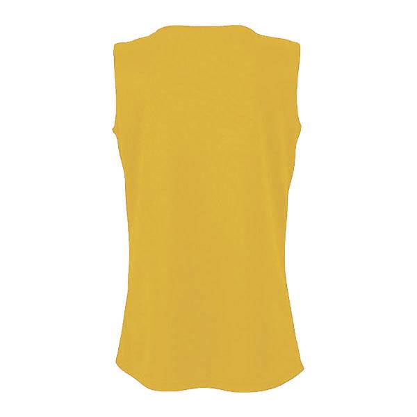 D05_pa459_sporty-yellow--0-0--8321e809-41f2-4d4e-87d8-4d55a234e60b