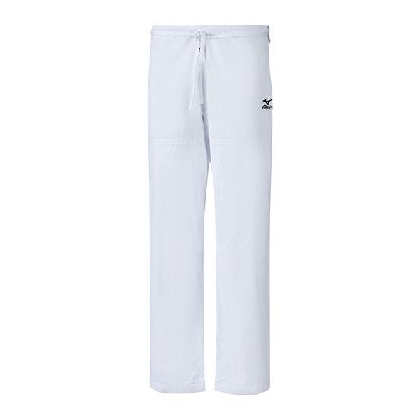 D01_py018_blanc--0-0--e08da0c2-bda4-4333-9a3e-b50a761f3e8a