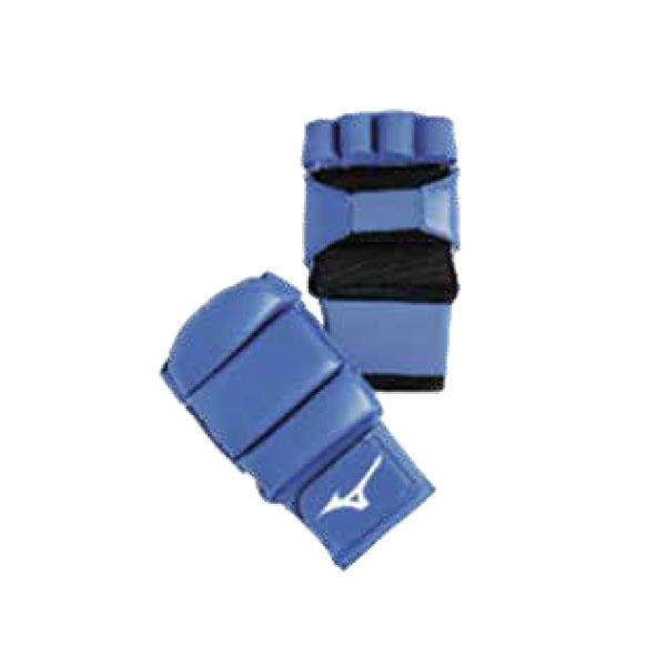 D01_gants-jujitsu_bleu--0-0--3ccc2a9d-45ab-4951-8541-c53c4e1f29ce