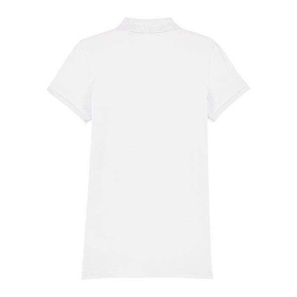 D05_stpw034_white--0-0--56c0a46d-6e49-4ff7-9eb3-cdc9d53eff63