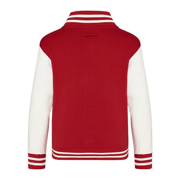 D05_jh043_fire-red_arctic-white--0-0--b34009ee-95ce-4c80-8d5a-270837b4dd98