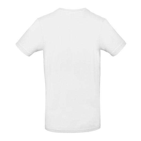 D05_tu03t_white--0-0--d5e4bedc-70f2-496d-9cc9-1656fe1cb414