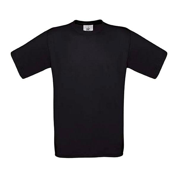 D01_tk301_black--0-0--822496a1-ec80-4c3f-bb9b-63e89060668a