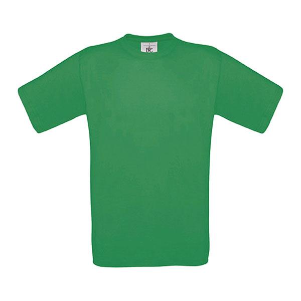 D01_tk301_kelly-green--0-0--74854fa9-48e0-4c26-ae92-010057be2900