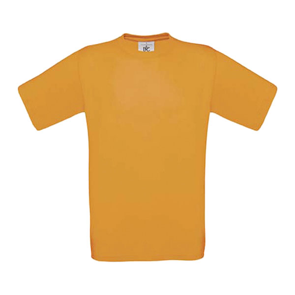 D01_tk301_orange--0-0--e4fe3aae-8066-432e-9bf7-d021188f7a4e