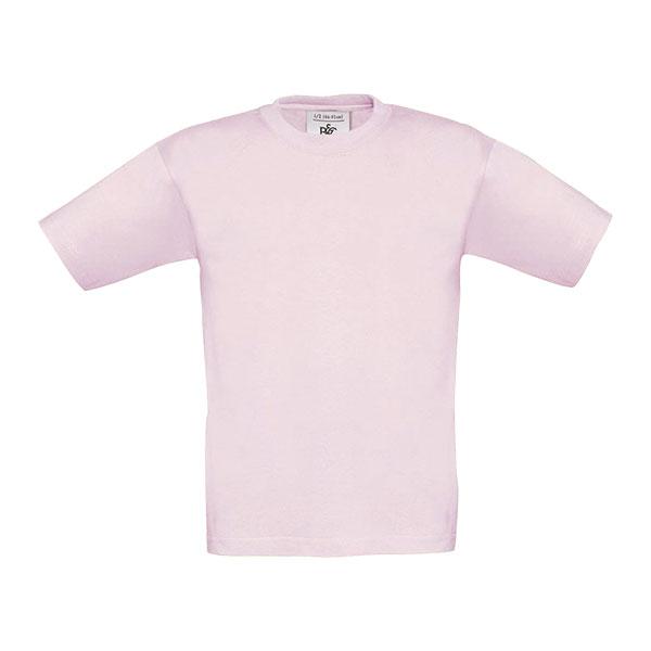 D01_tk301_pink-sixties--0-0--b78cf4fa-ea95-4fd9-8a79-d904a320082e