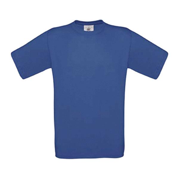 D01_tk301_royal-blue--0-0--2973da02-7a4f-40a7-92dc-9a916ec98a49