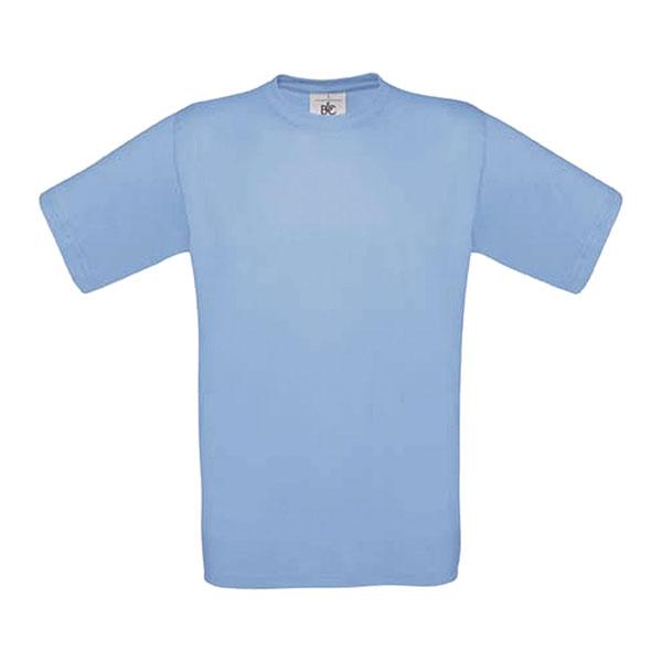 D01_tk301_sky-blue--0-0--19a5fdd8-eef0-48d5-a5a4-7b8789d9b5ac