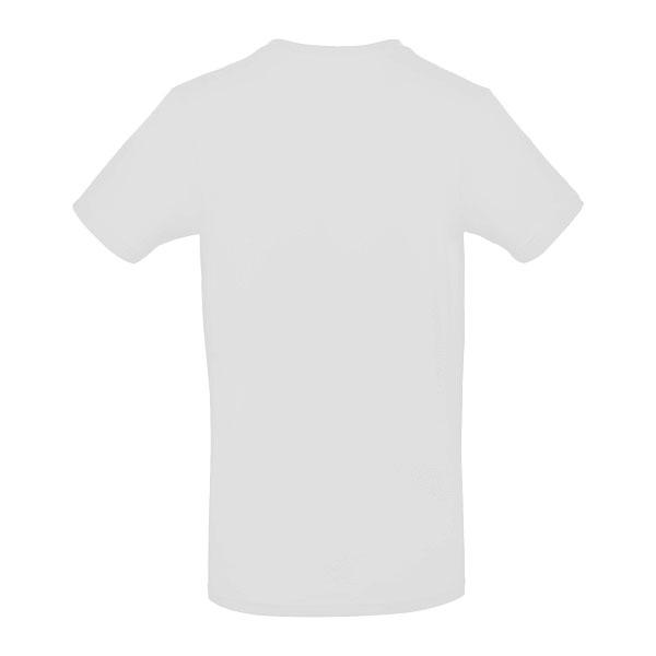 D05_tk301_white--0-0--6dd2dc90-1a7d-40b8-91d2-3d73edccfbee