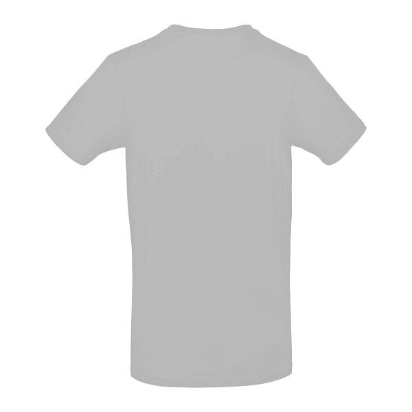 D05_tk301_pacific-grey--0-0--52d0859d-cf1b-4969-8c79-1fe84bbc9776