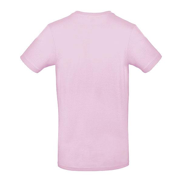 D05_tk301_pink-sixties--0-0--a5f32041-0d50-4a2f-a1c0-2aea1e4e0783