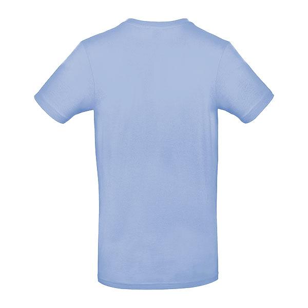 D05_tk301_sky-blue--0-0--4ece1bc5-f21a-4d31-9e2e-876b28f7c0a0