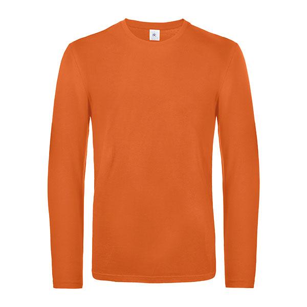 D01_tu07t_urban-orange--0-0--fcca5bb0-8c5f-4f4e-b489-d49aac11bb43